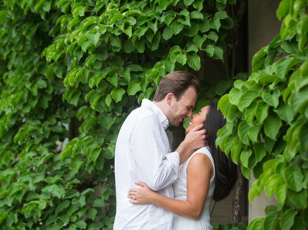 EngagementSession_MichelleGirardPhotography34.jpg