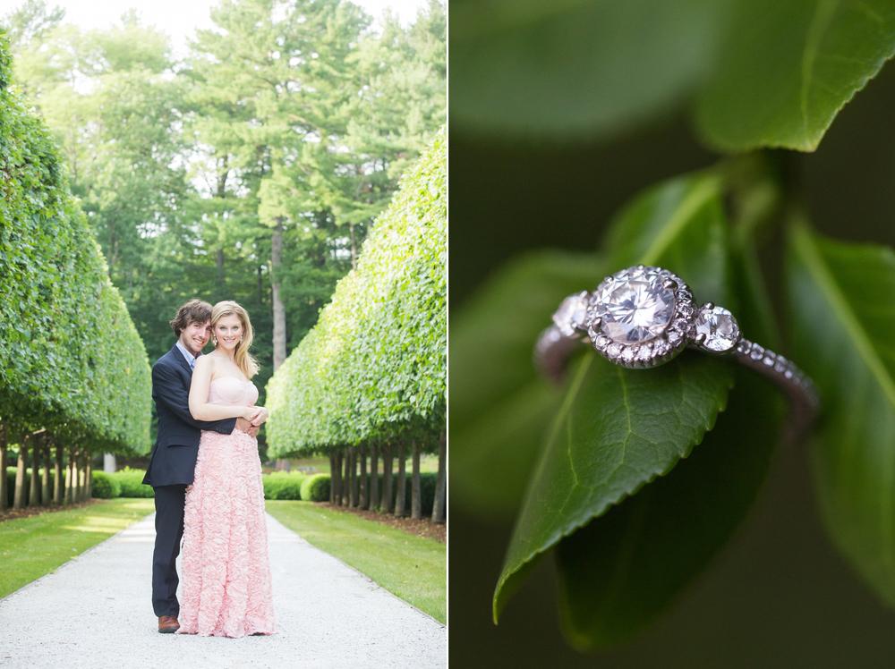 EngagementSession_MichelleGirardPhotography37.jpg