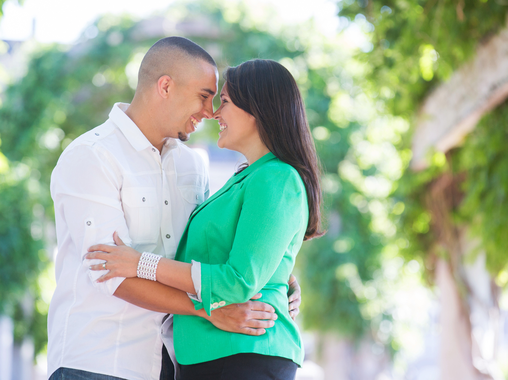 EngagementSession_MichelleGirardPhotography40.jpg