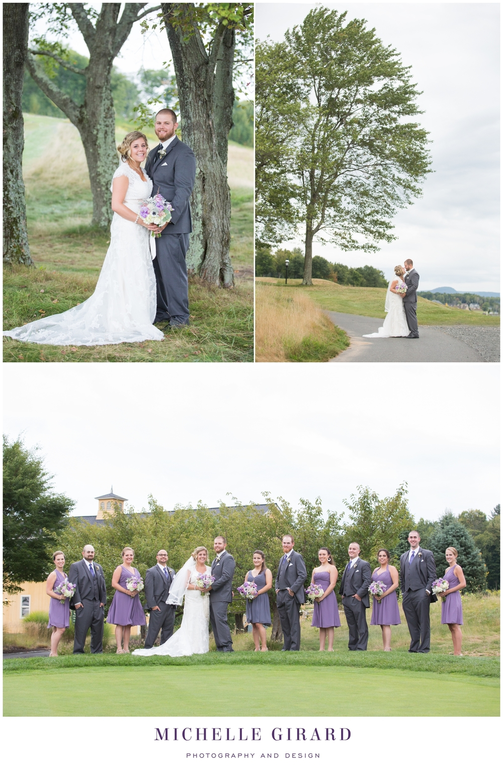 SeptemberWedding_TheRanchSouthwickMA_MichelleGirardPhotography1.jpg