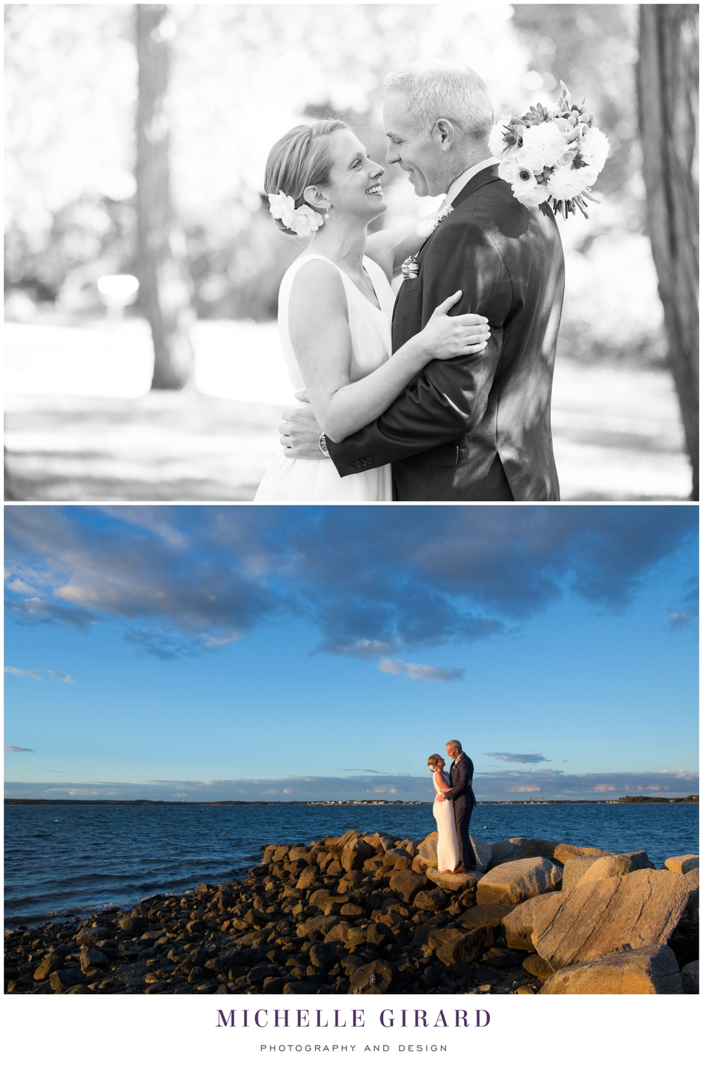 IntimateBeachWedding_CapeWedding_MichelleGirardPhotography1.jpg