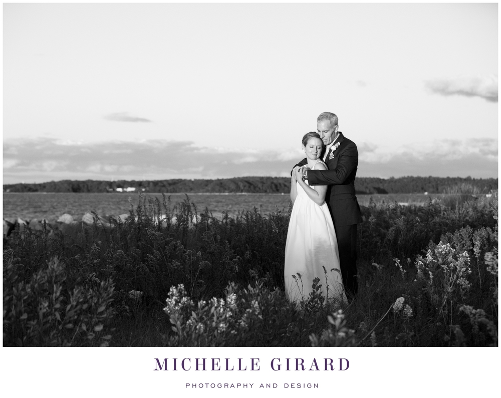 IntimateBeachWedding_CapeWedding_MichelleGirardPhotography7.jpg