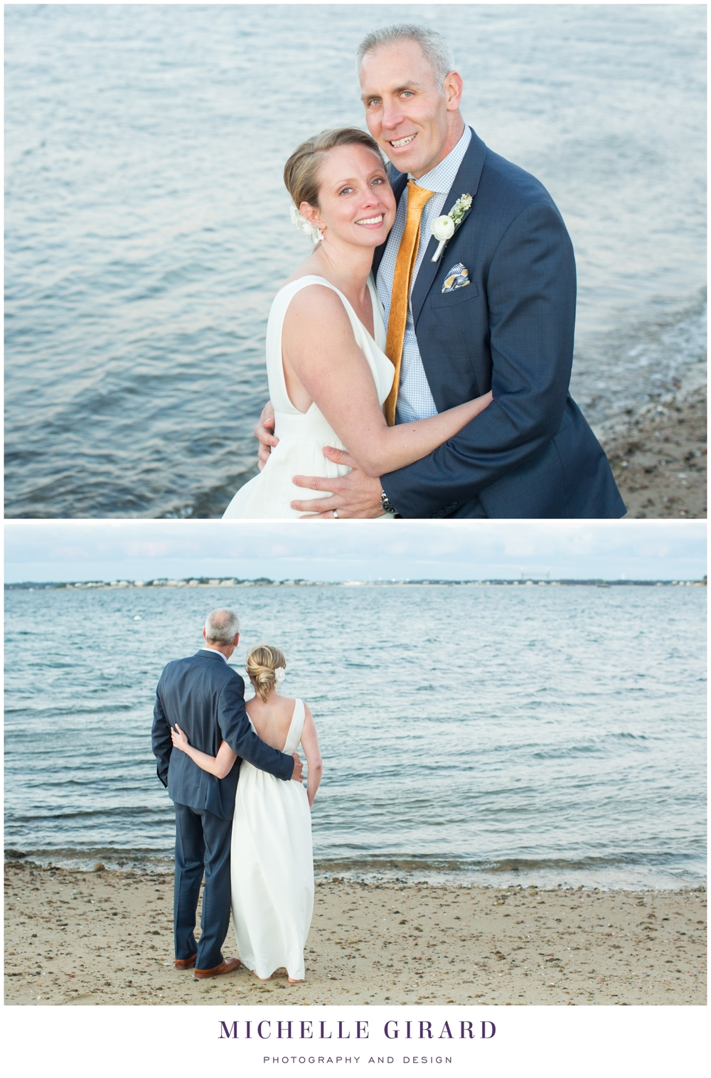 IntimateBeachWedding_CapeWedding_MichelleGirardPhotography8.jpg