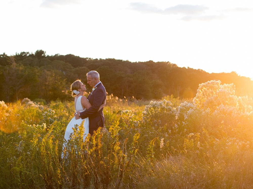 WeddingPhotography_MichelleGirardPhotography201.jpg
