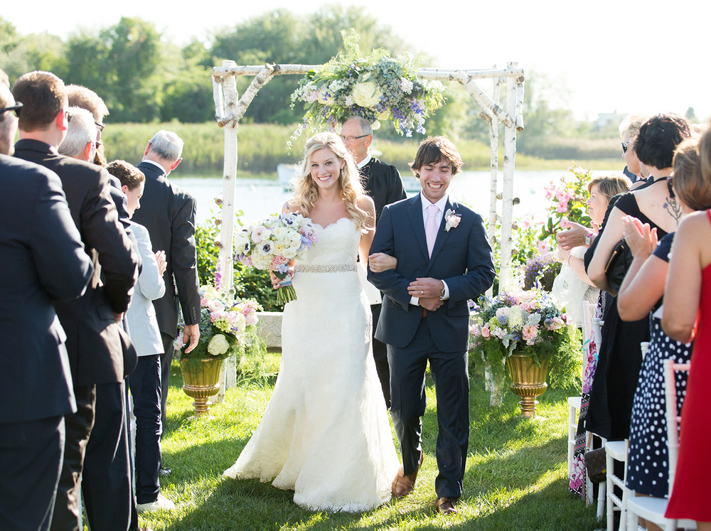 WeddingPhotography_MichelleGirardPhotography207.jpg