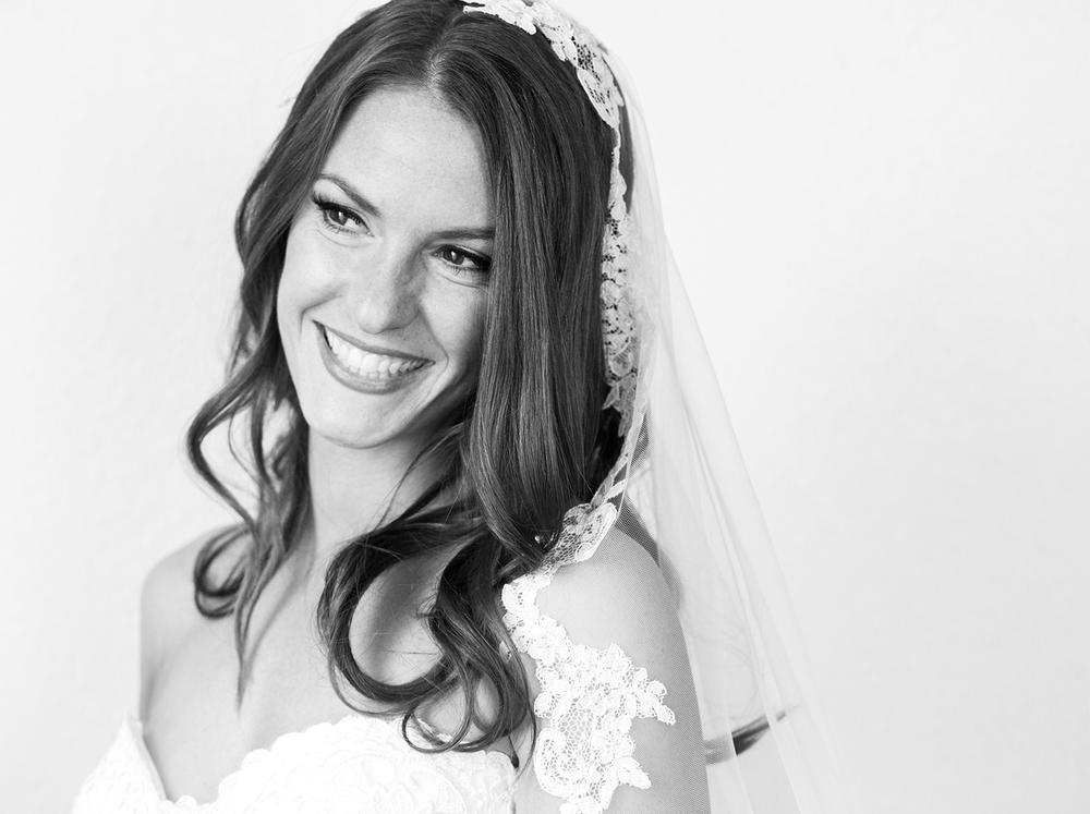 WeddingPhotography_MichelleGirardPhotography209.jpg