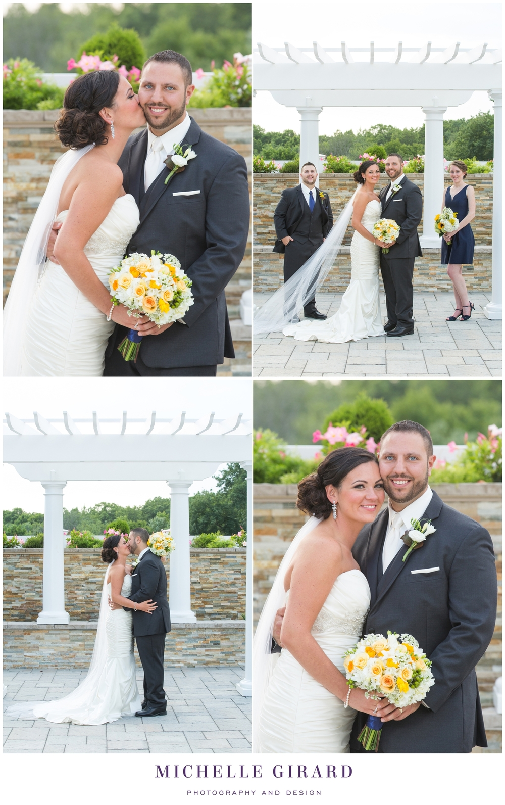 LaBellaVista_SummerWedding_MichelleGirardPhotography04.jpg