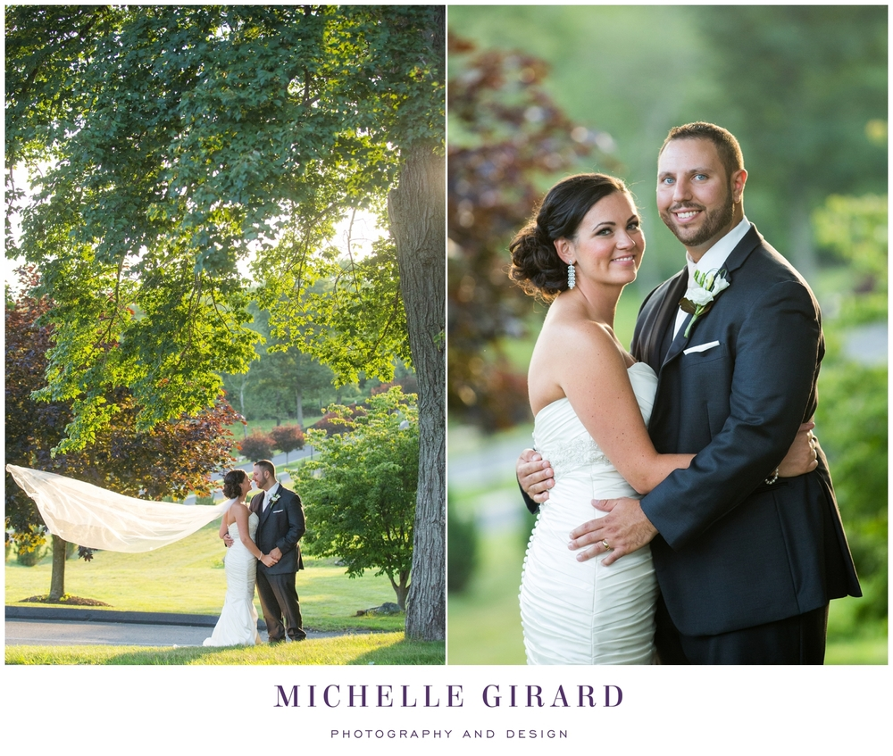LaBellaVista_SummerWedding_MichelleGirardPhotography08.jpg