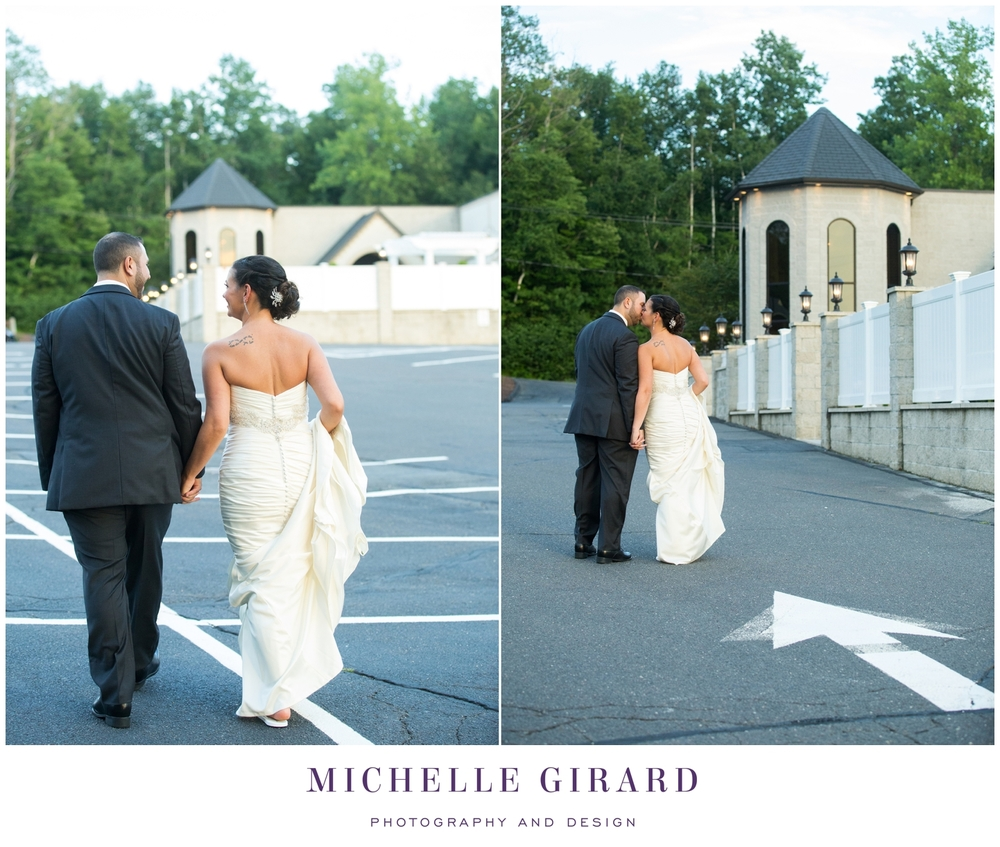 LaBellaVista_SummerWedding_MichelleGirardPhotography10.jpg