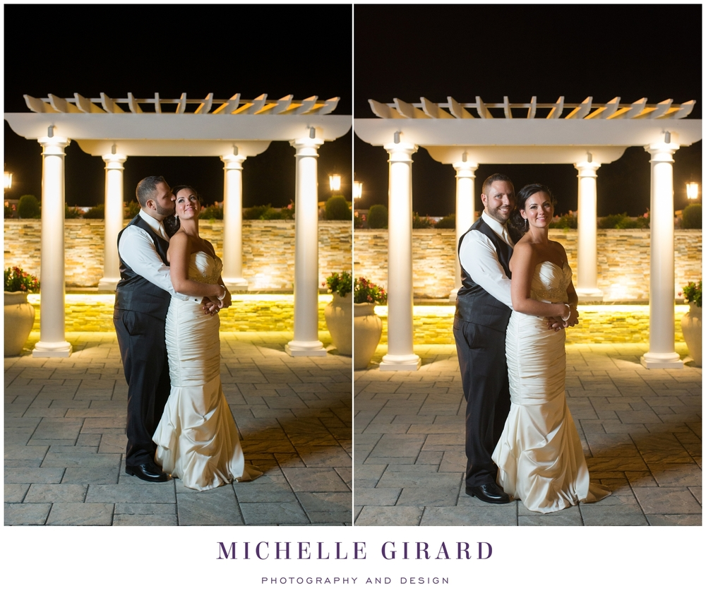 LaBellaVista_SummerWedding_MichelleGirardPhotography19.jpg