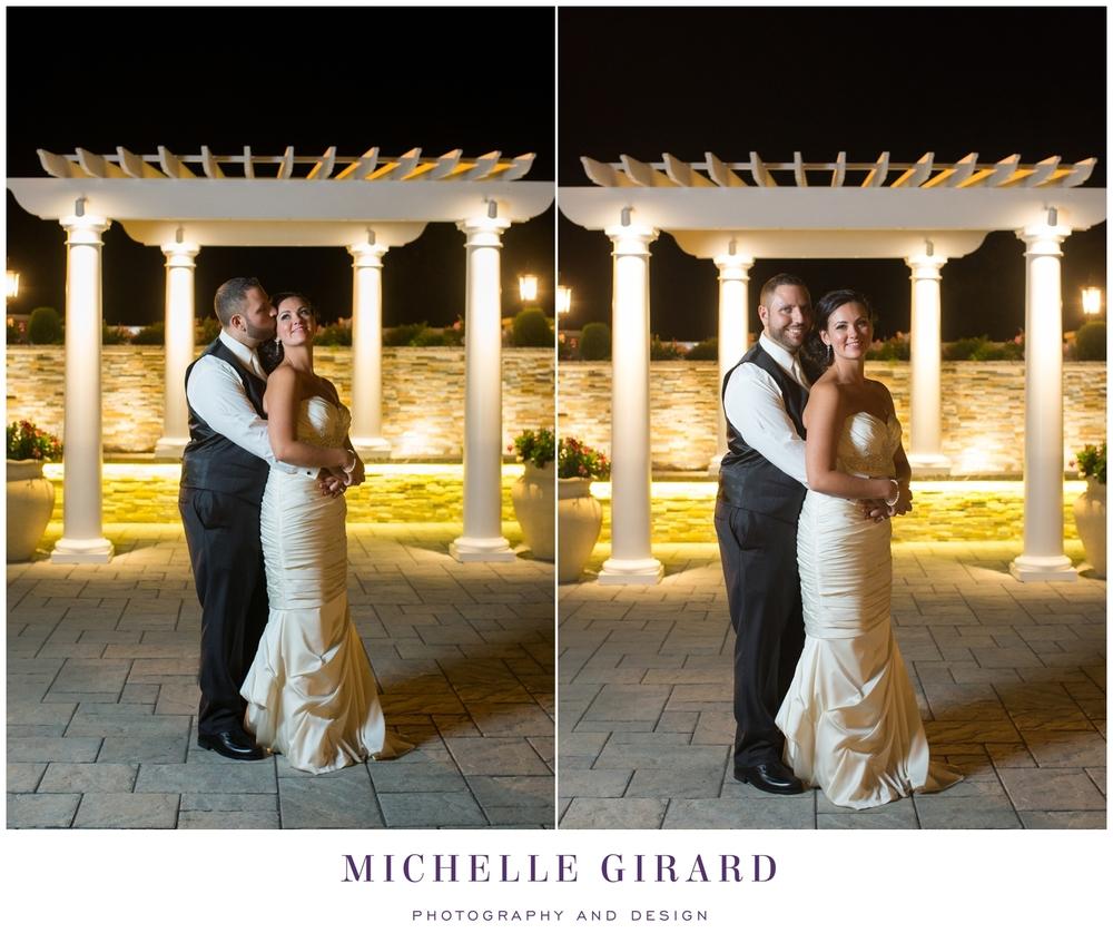 LaBellaVista_SummerWedding_MichelleGirardPhotography19.jpg