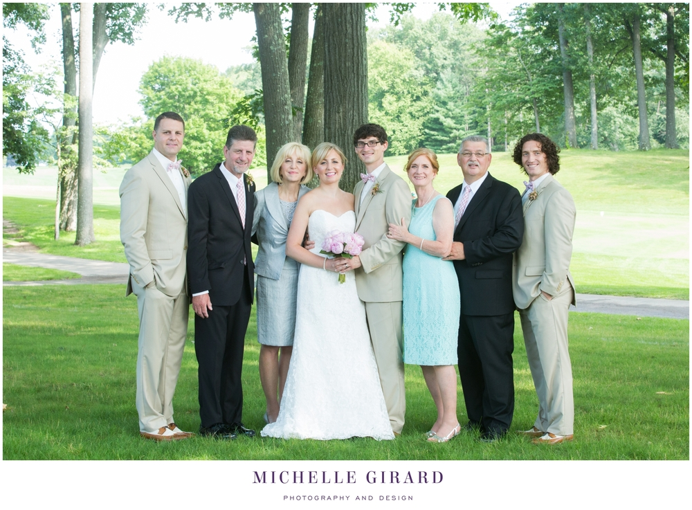 FarmsCountryClub_SummerWedding_MichelleGirardPhotography07.jpg