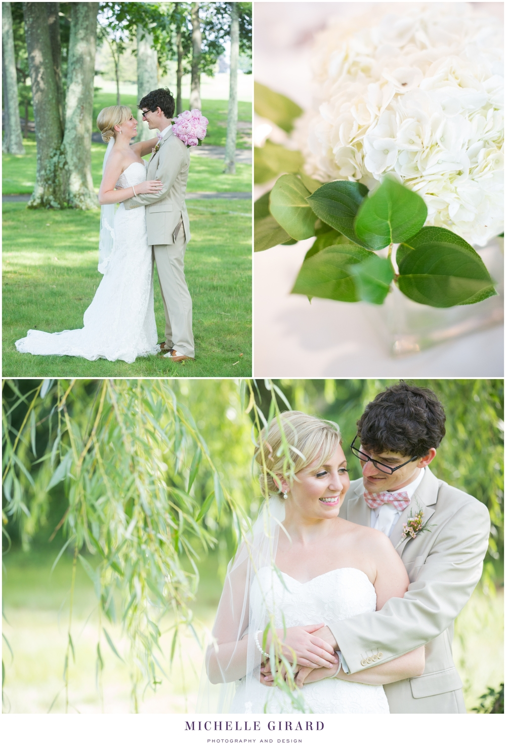 FarmsCountryClub_SummerWedding_MichelleGirardPhotography13.jpg