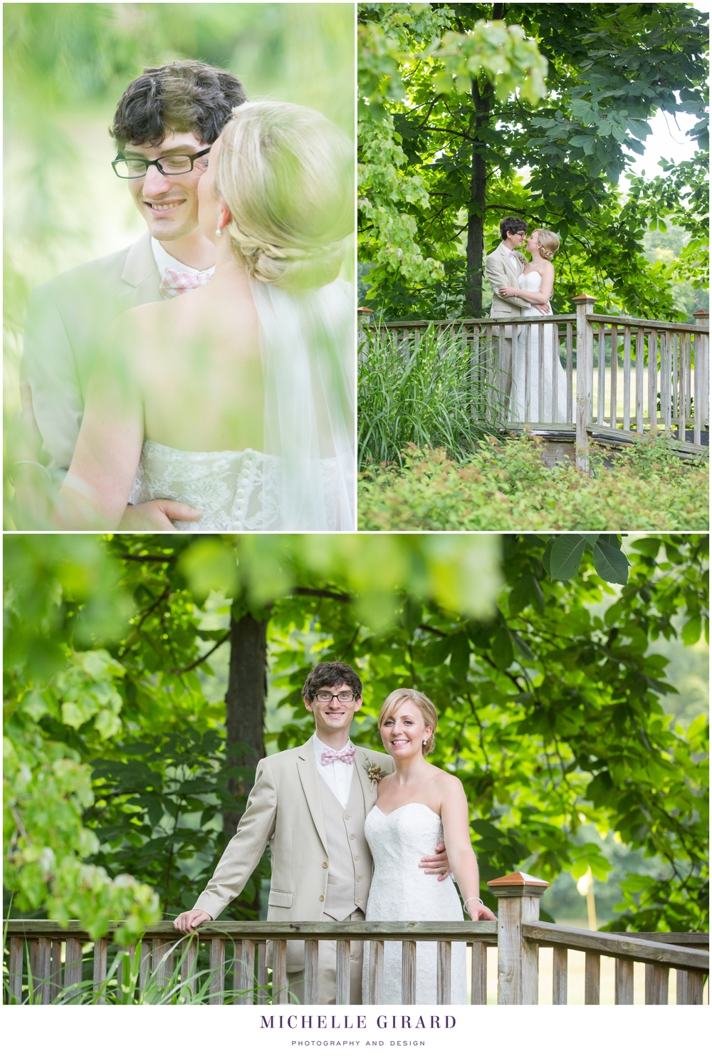 FarmsCountryClub_SummerWedding_MichelleGirardPhotography14.jpg
