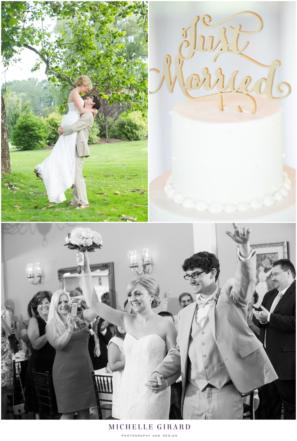 FarmsCountryClub_SummerWedding_MichelleGirardPhotography17.jpg