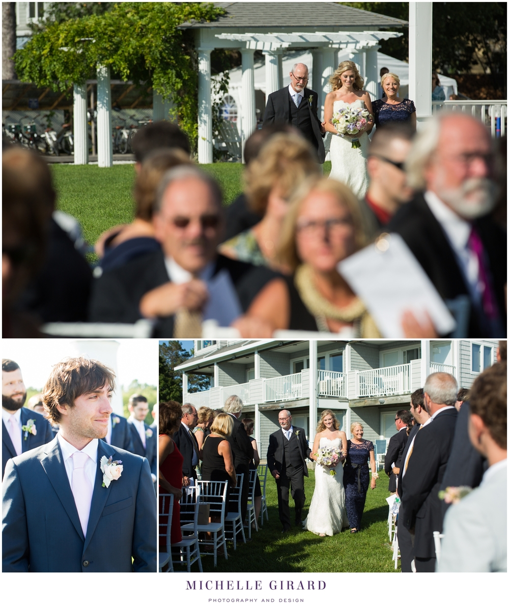 KennebunkportMaineWedding_NonantumResort_MichelleGirardPhotography24.jpg