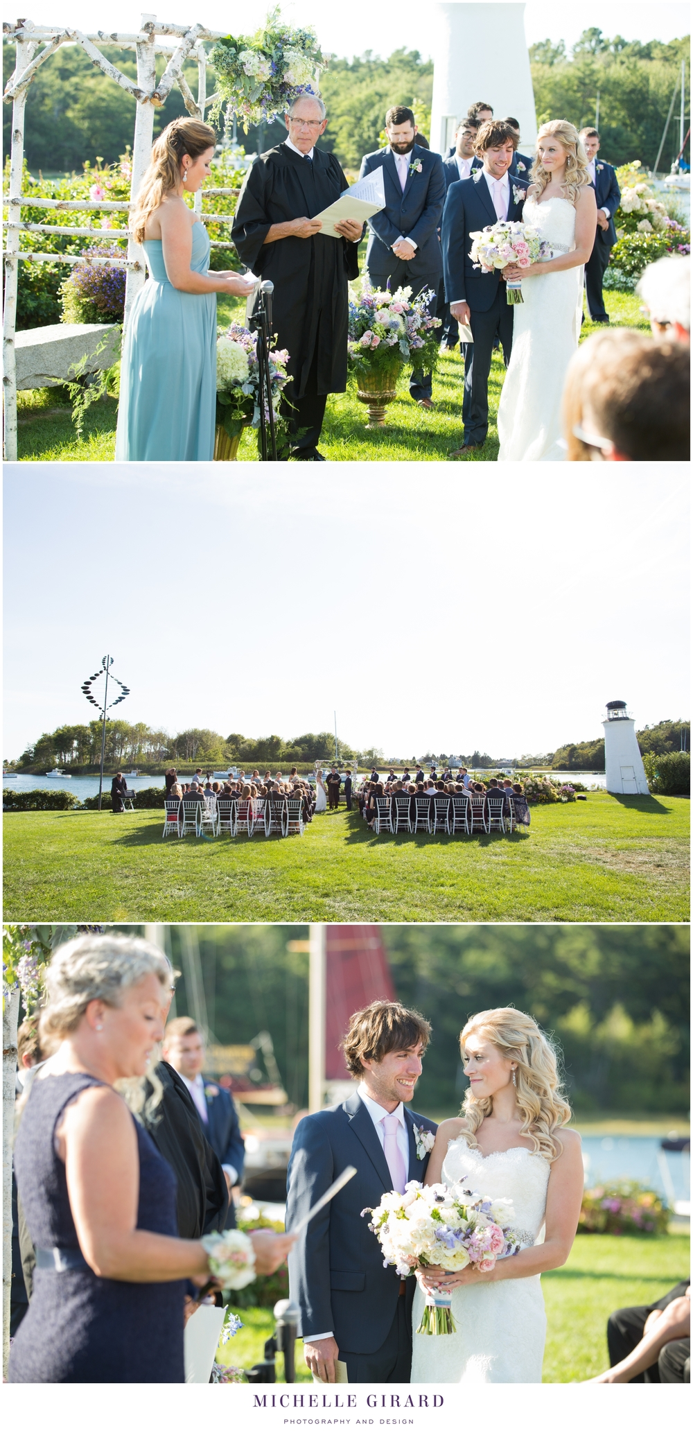KennebunkportMaineWedding_NonantumResort_MichelleGirardPhotography27.jpg
