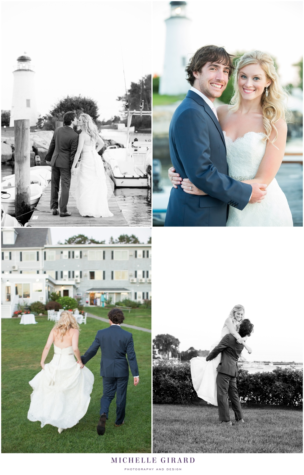 KennebunkportMaineWedding_NonantumResort_MichelleGirardPhotography63.jpg