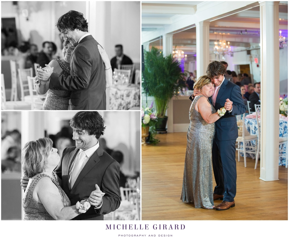 KennebunkportMaineWedding_NonantumResort_MichelleGirardPhotography67.jpg