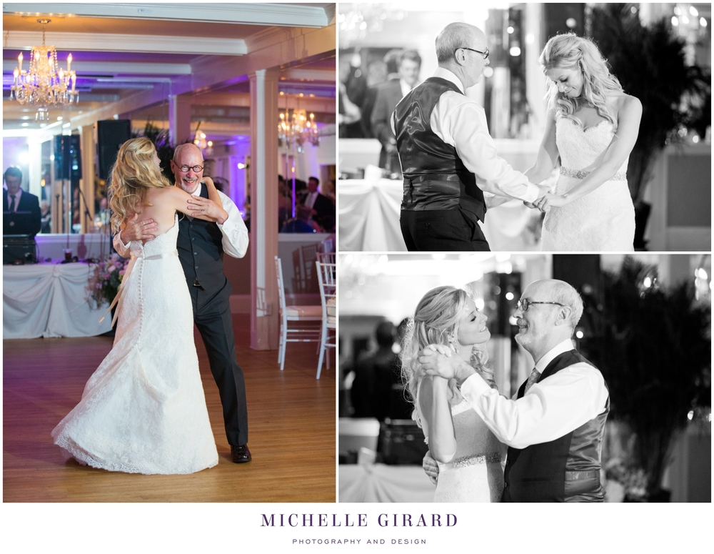 KennebunkportMaineWedding_NonantumResort_MichelleGirardPhotography68.jpg