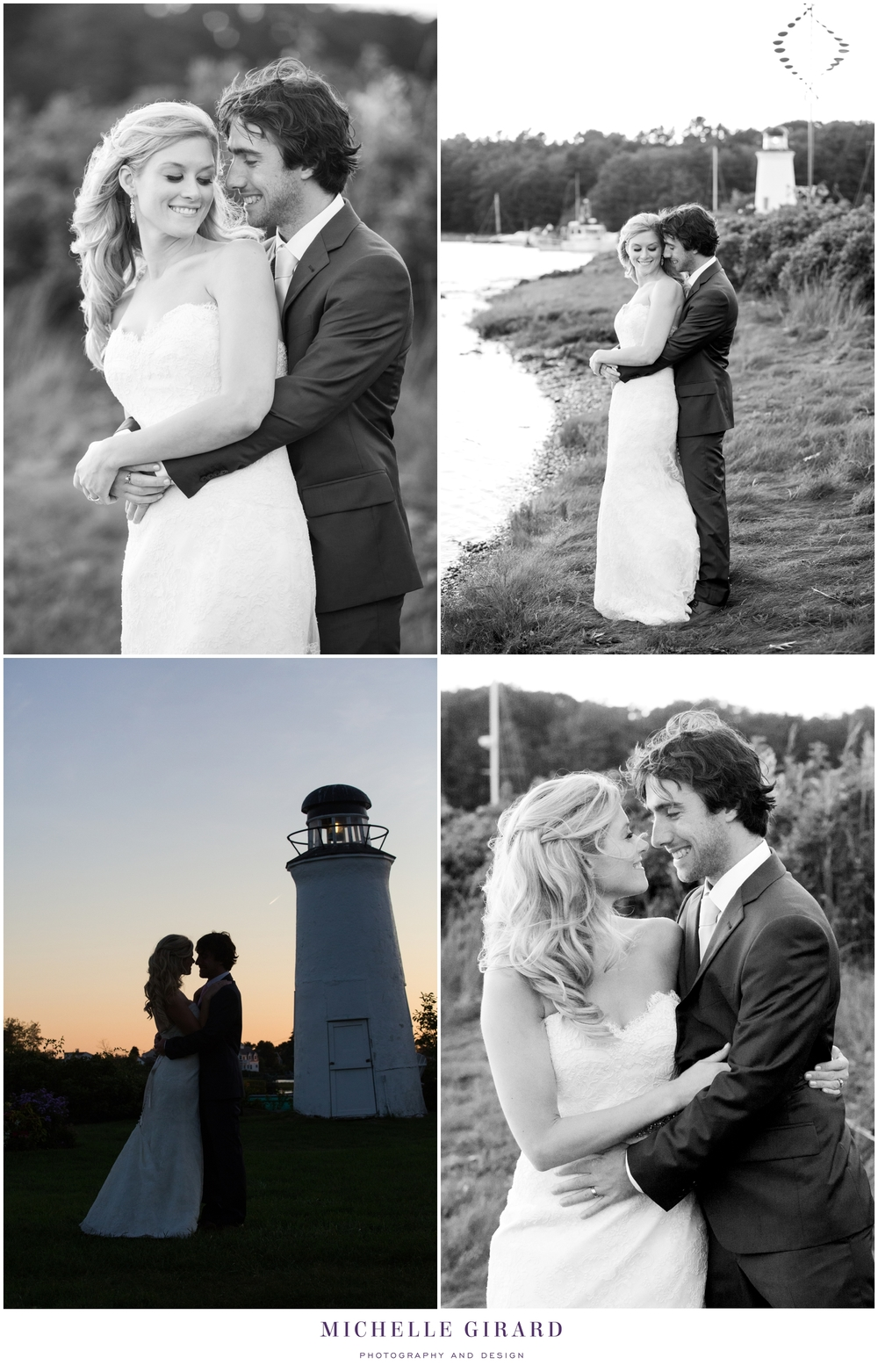 KennebunkportMaineWedding_NonantumResort_MichelleGirardPhotography80.jpg