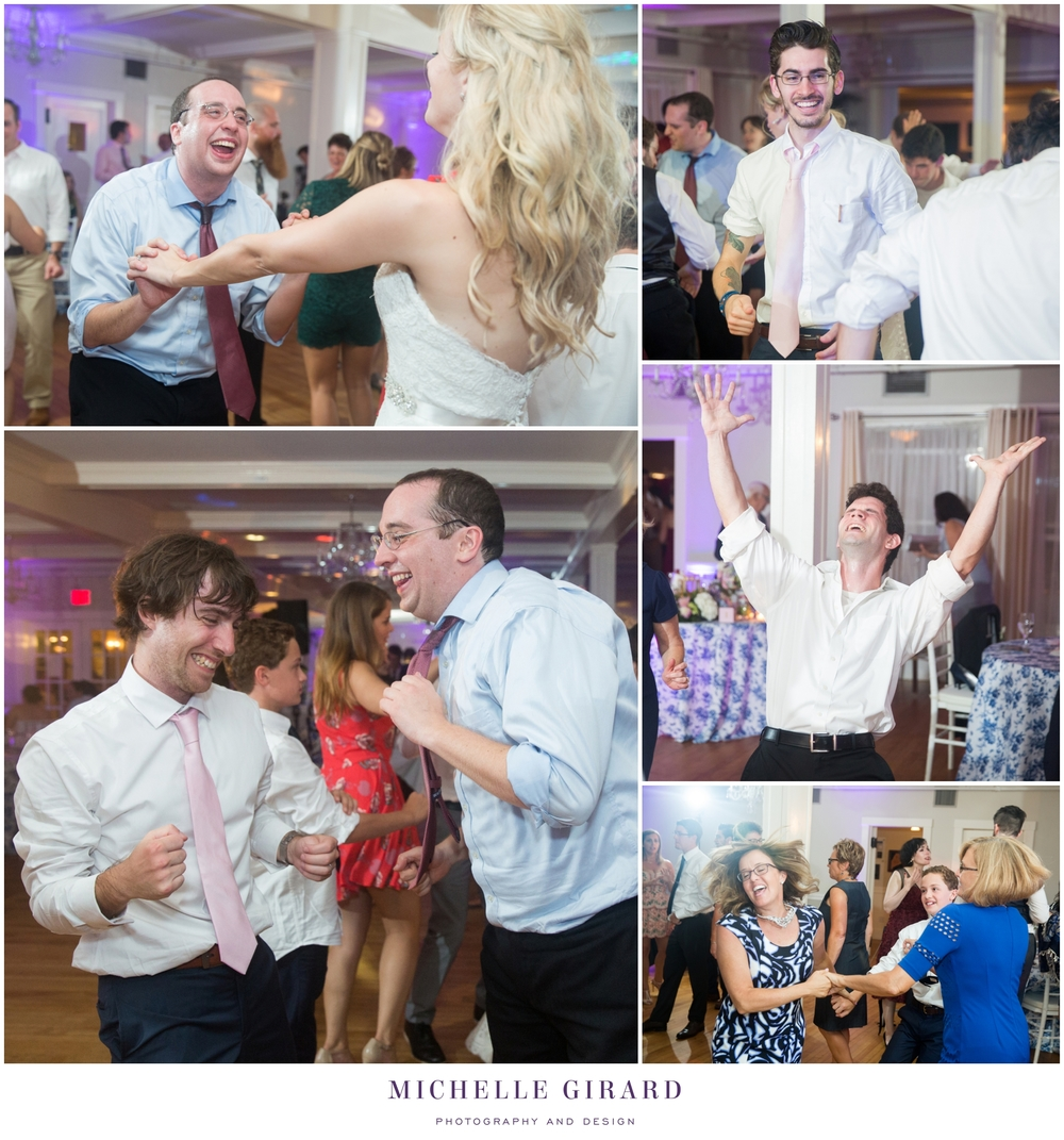 KennebunkportMaineWedding_NonantumResort_MichelleGirardPhotography78.jpg