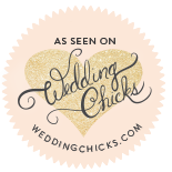 WeddingChicksFeature.png