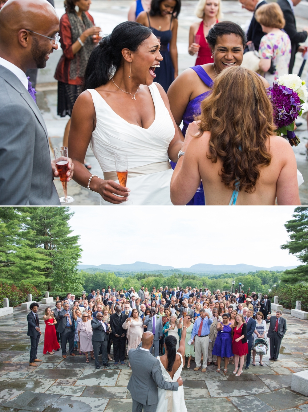 LordJefferyInnWedding_HolidayJuly4thWedding_AmherstMA_MichelleGirardPhotography24.jpg