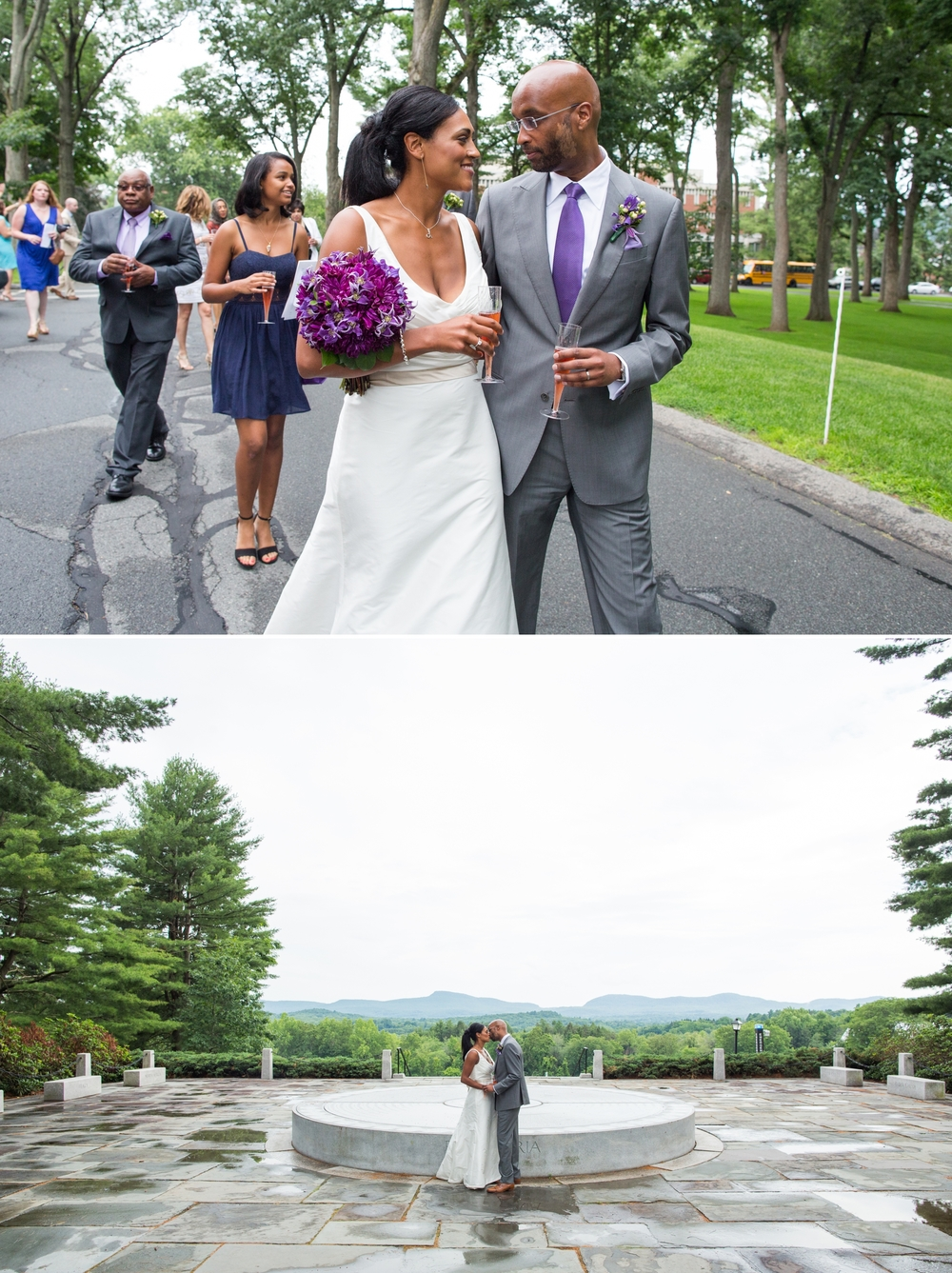 LordJefferyInnWedding_HolidayJuly4thWedding_AmherstMA_MichelleGirardPhotography23.jpg