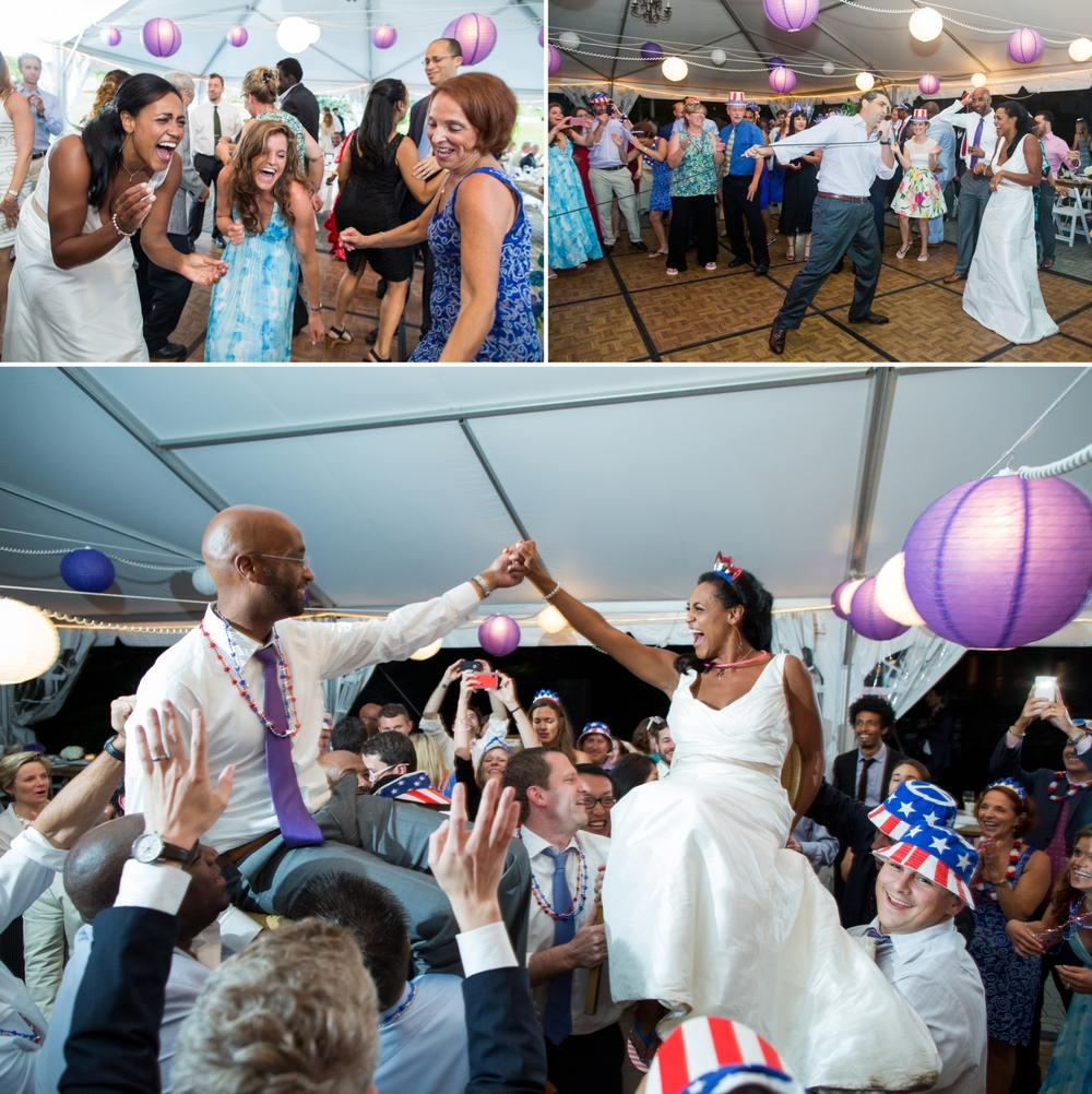 LordJefferyInnWedding_HolidayJuly4thWedding_AmherstMA_MichelleGirardPhotography38.jpg