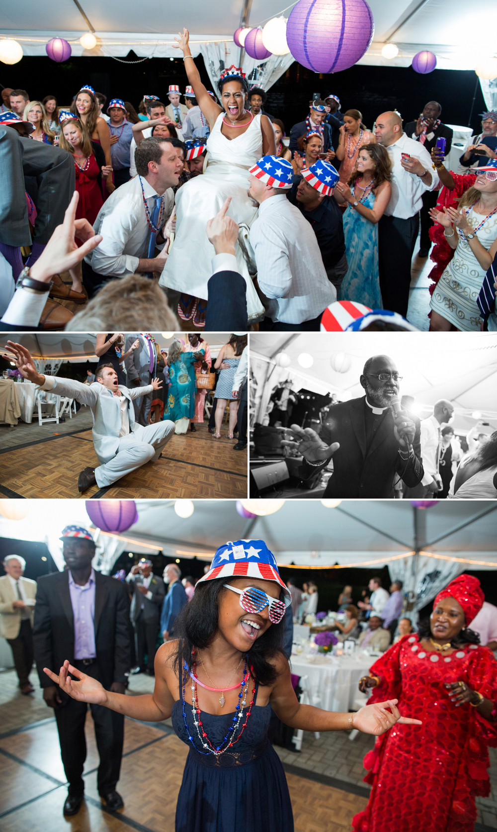 LordJefferyInnWedding_HolidayJuly4thWedding_AmherstMA_MichelleGirardPhotography40.jpg