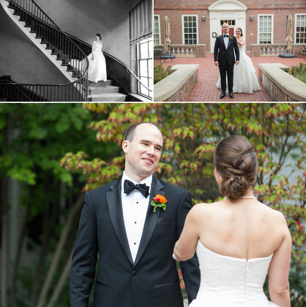 HarvardFacultyClubWedding_BostonMAFallWedding_MichelleGirardPhotography11.jpg