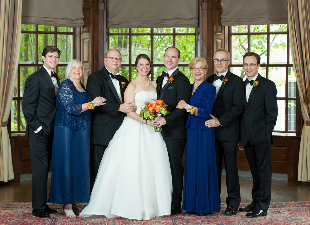 HarvardFacultyClubWedding_BostonMAFallWedding_MichelleGirardPhotography16.jpg