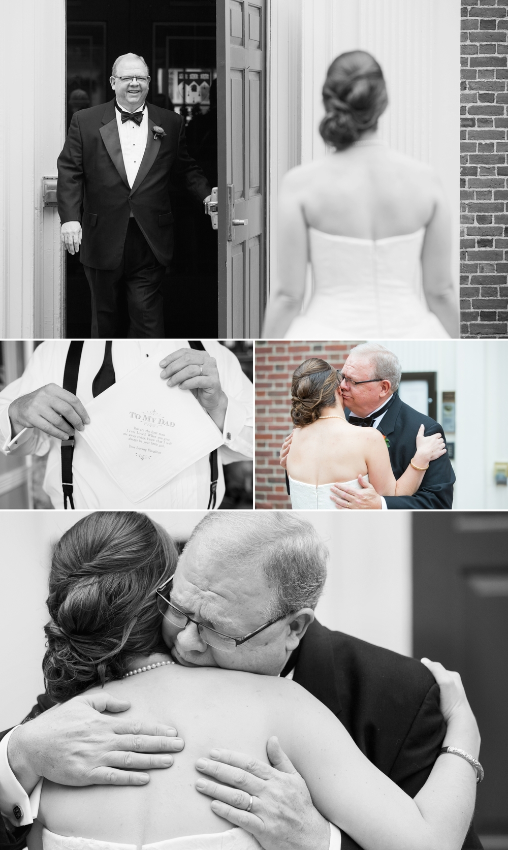 HarvardFacultyClubWedding_BostonMAFallWedding_MichelleGirardPhotography15.jpg