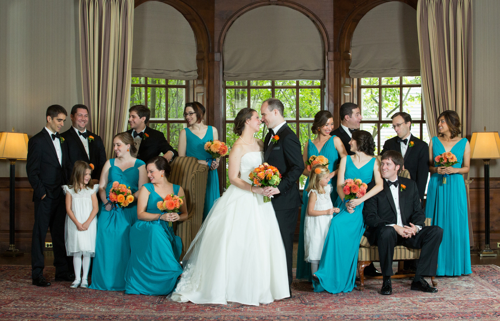 HarvardFacultyClubWedding_BostonMAFallWedding_MichelleGirardPhotography17.jpg