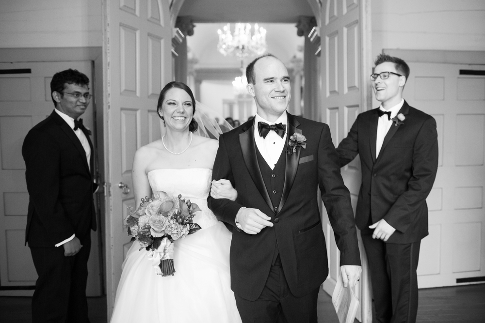 HarvardFacultyClubWedding_BostonMAFallWedding_MichelleGirardPhotography22.jpg