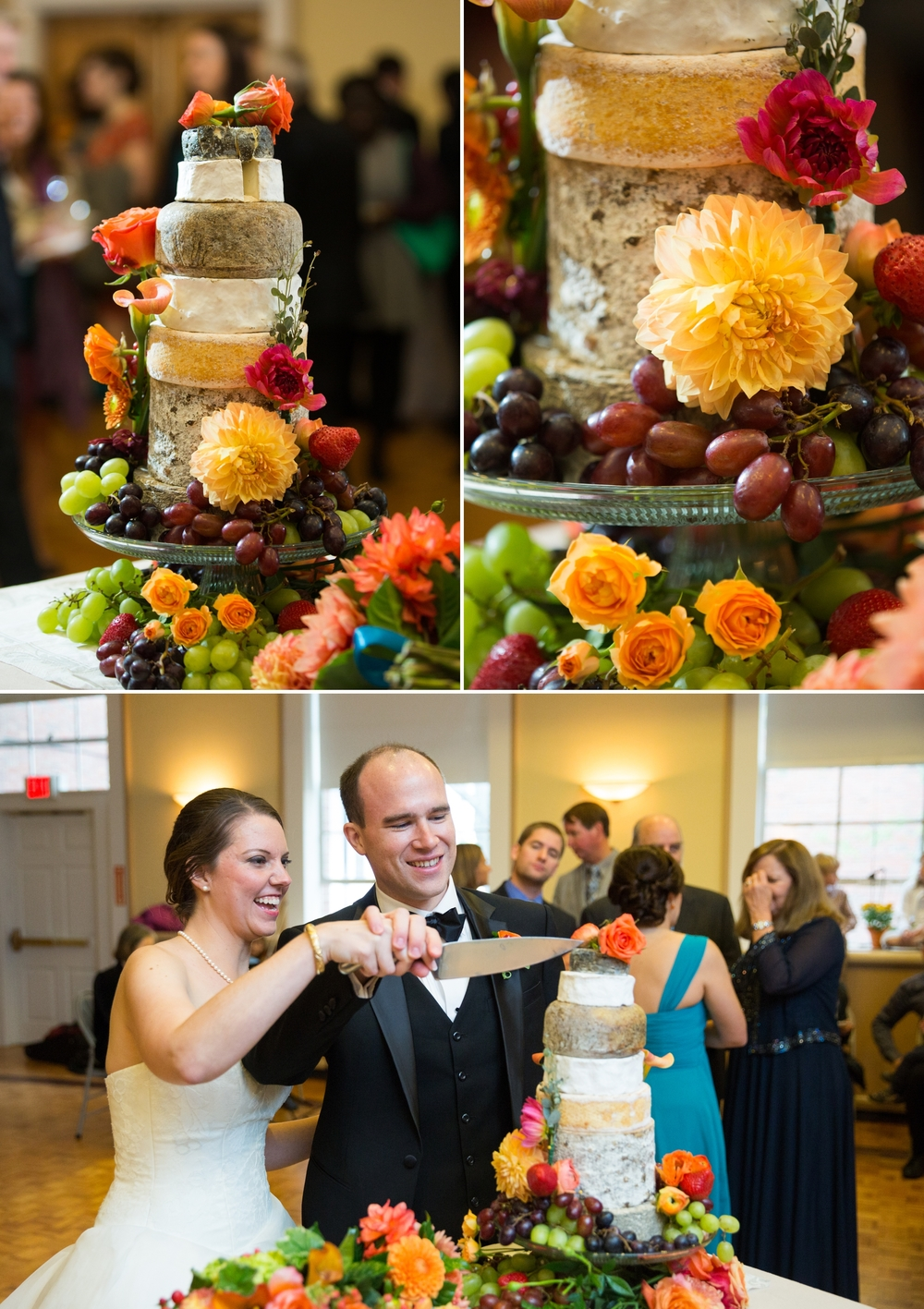 HarvardFacultyClubWedding_BostonMAFallWedding_MichelleGirardPhotography24.jpg