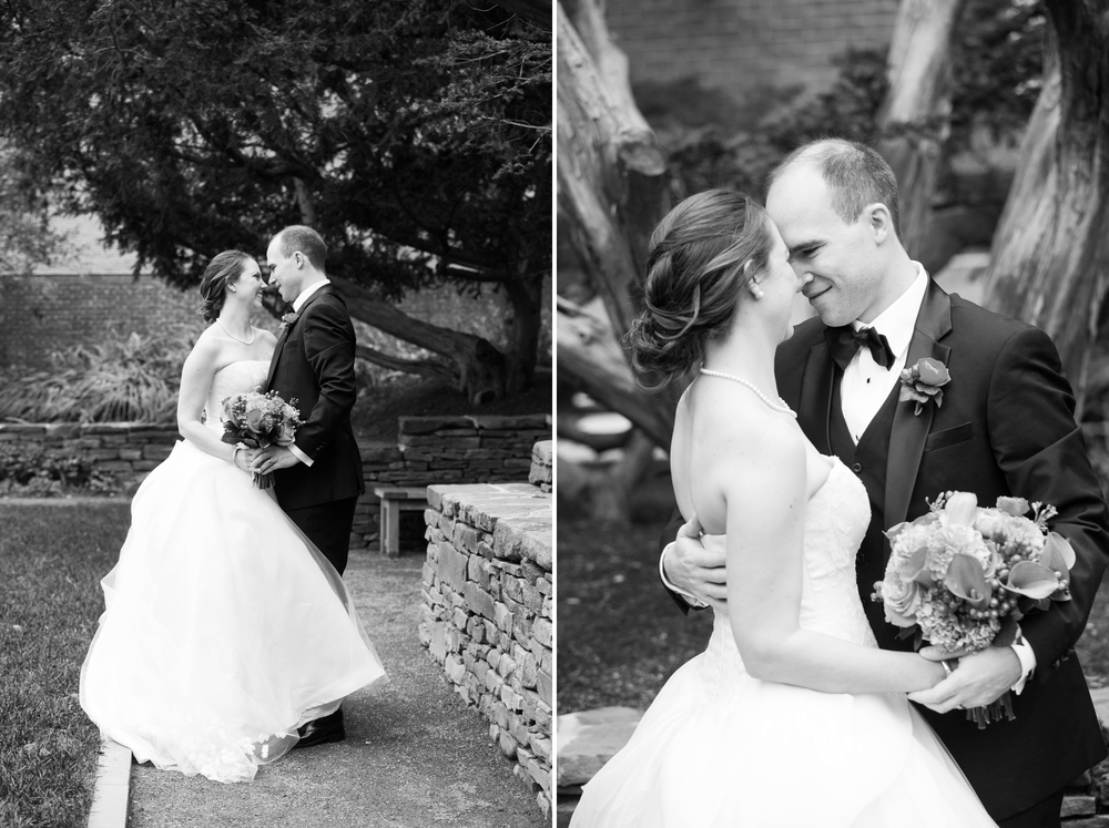 HarvardFacultyClubWedding_BostonMAFallWedding_MichelleGirardPhotography26.jpg