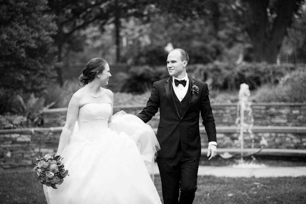 HarvardFacultyClubWedding_BostonMAFallWedding_MichelleGirardPhotography27.jpg