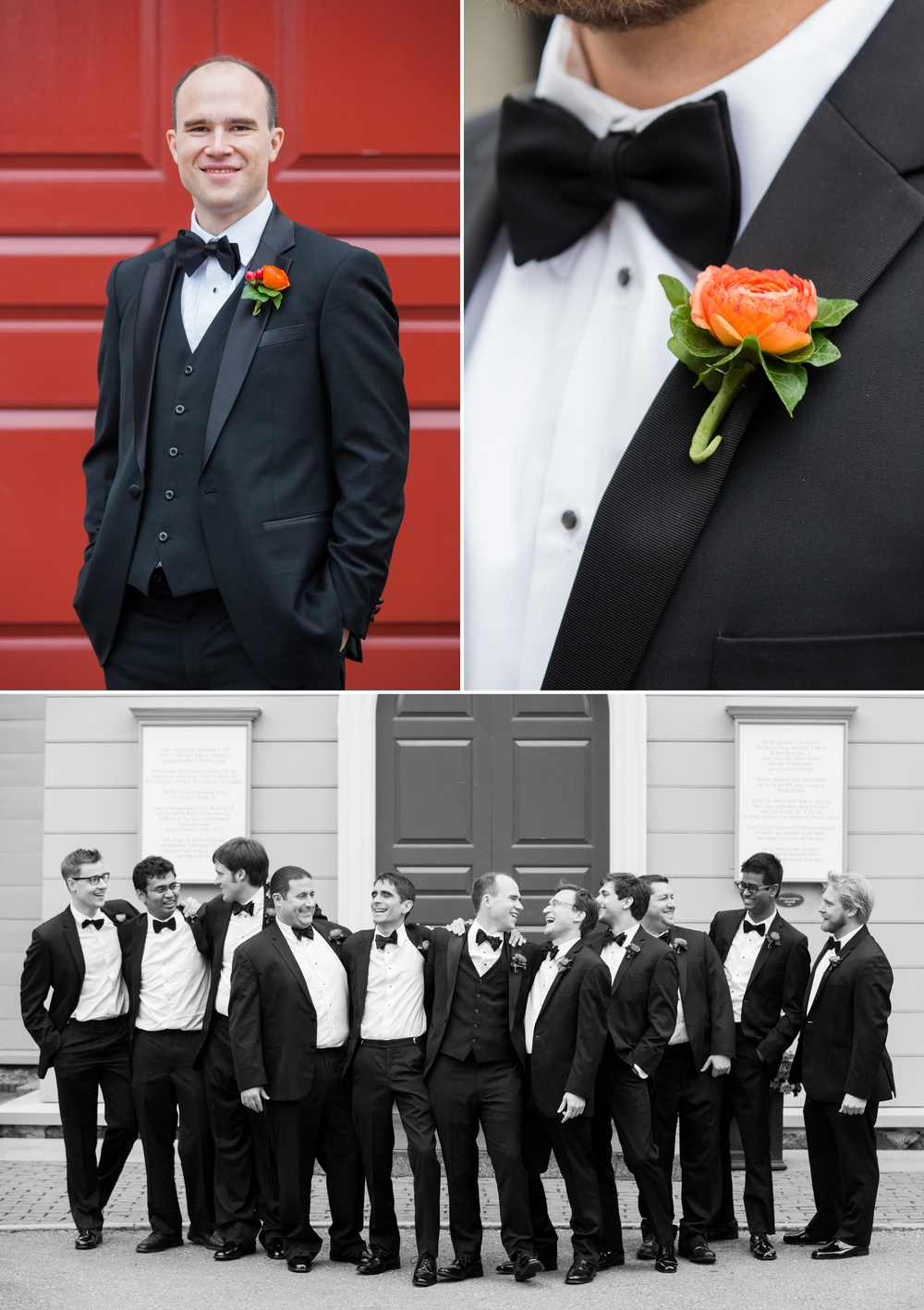 HarvardFacultyClubWedding_BostonMAFallWedding_MichelleGirardPhotography28.jpg