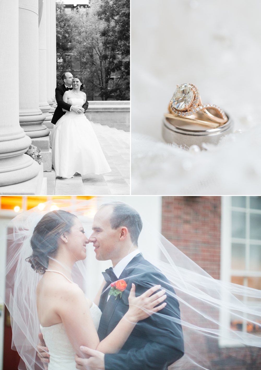 HarvardFacultyClubWedding_BostonMAFallWedding_MichelleGirardPhotography32.jpg