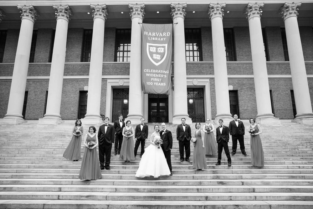 HarvardFacultyClubWedding_BostonMAFallWedding_MichelleGirardPhotography34.jpg