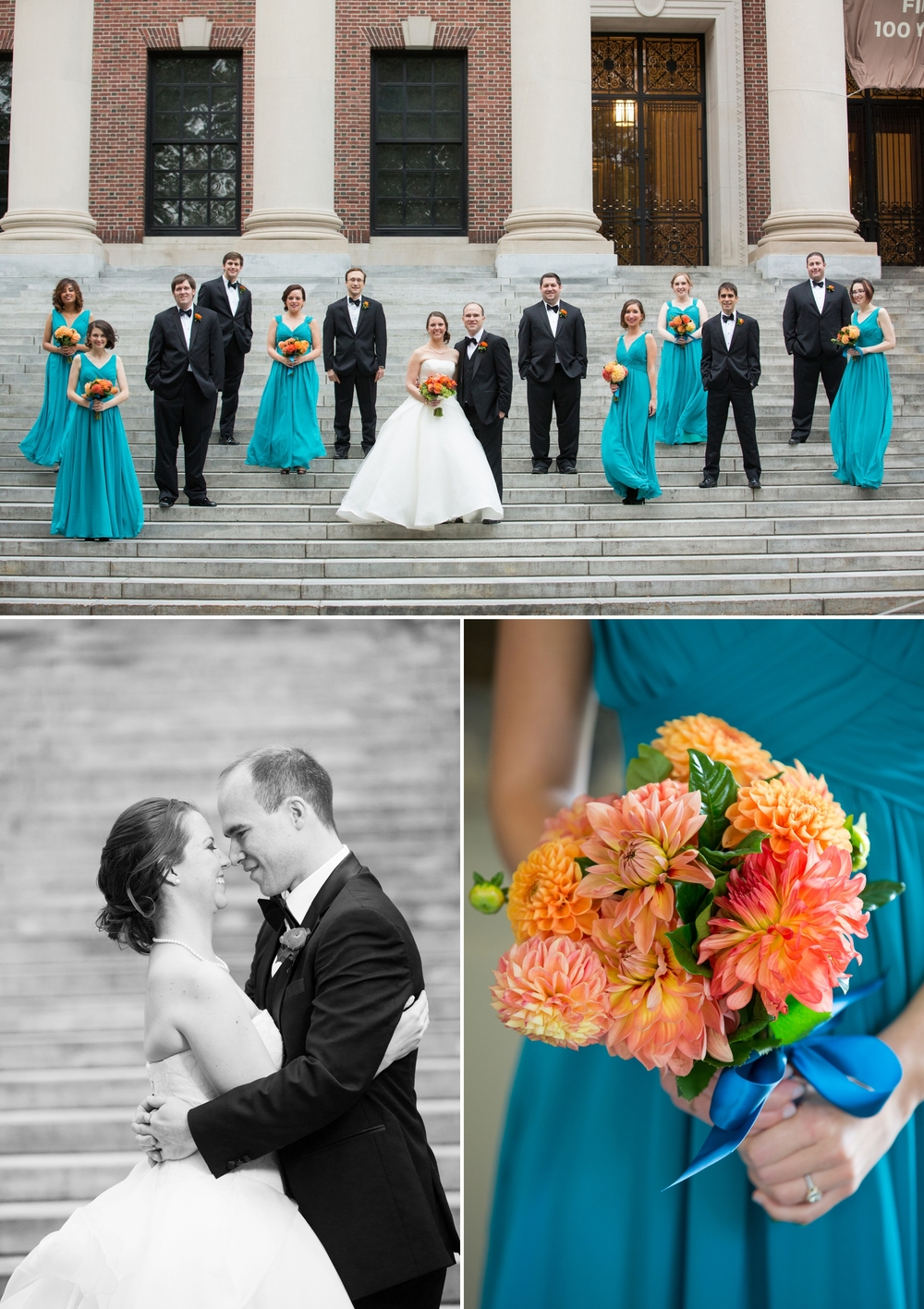 HarvardFacultyClubWedding_BostonMAFallWedding_MichelleGirardPhotography33.jpg