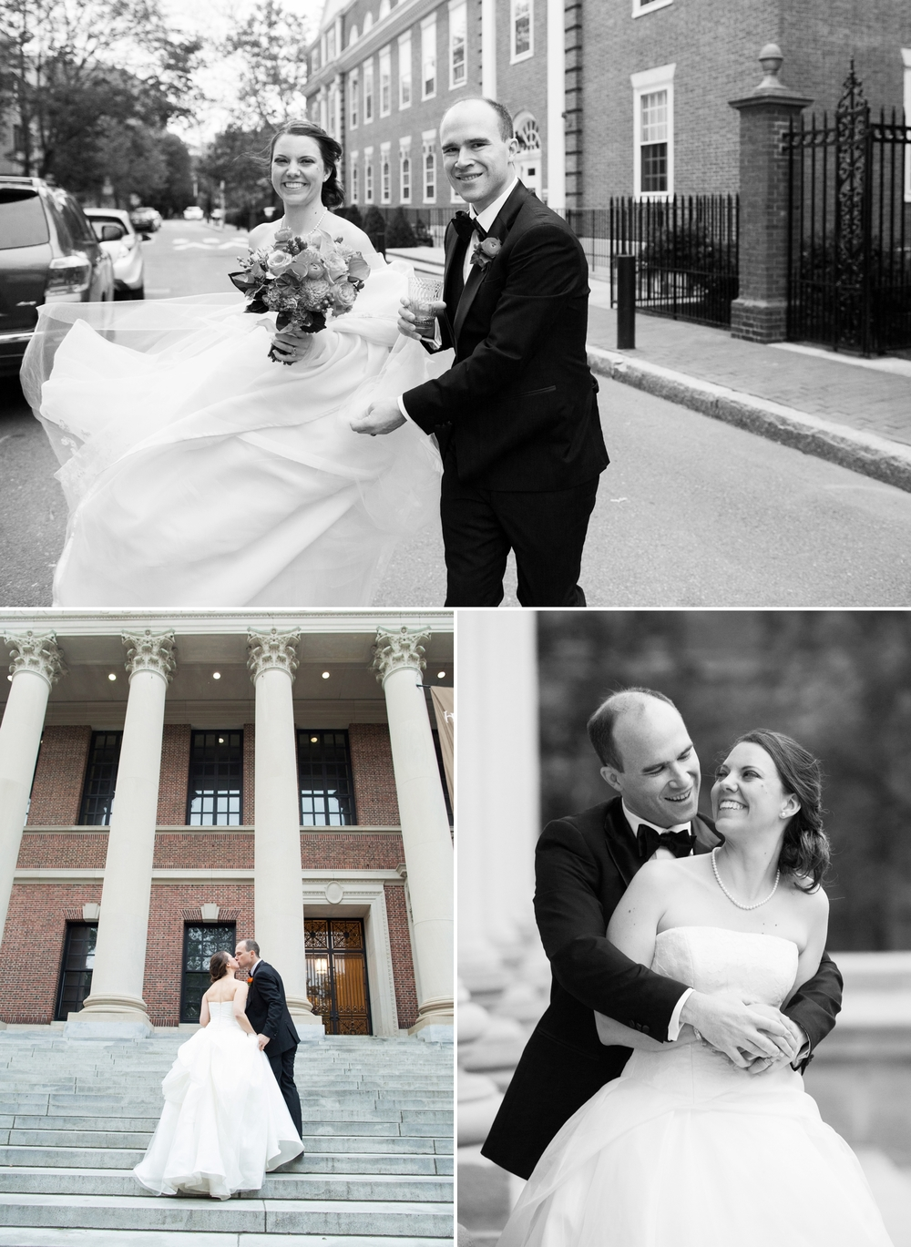 HarvardFacultyClubWedding_BostonMAFallWedding_MichelleGirardPhotography35.jpg