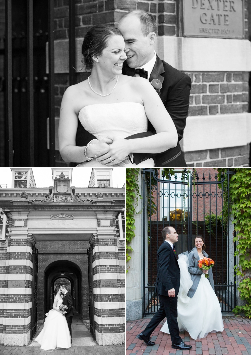 HarvardFacultyClubWedding_BostonMAFallWedding_MichelleGirardPhotography37.jpg