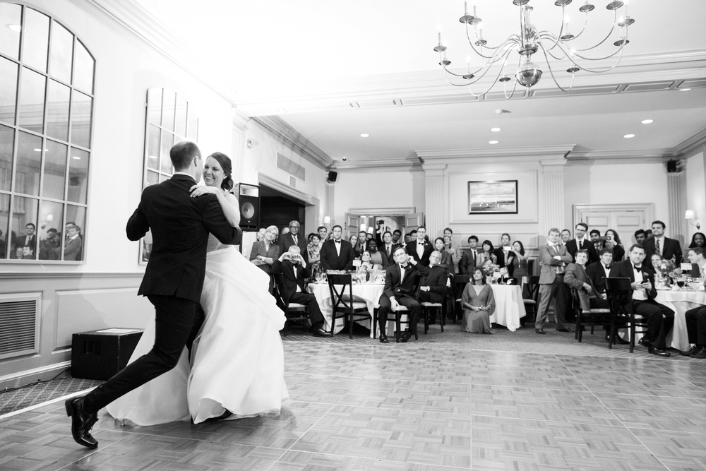 HarvardFacultyClubWedding_BostonMAFallWedding_MichelleGirardPhotography41.jpg