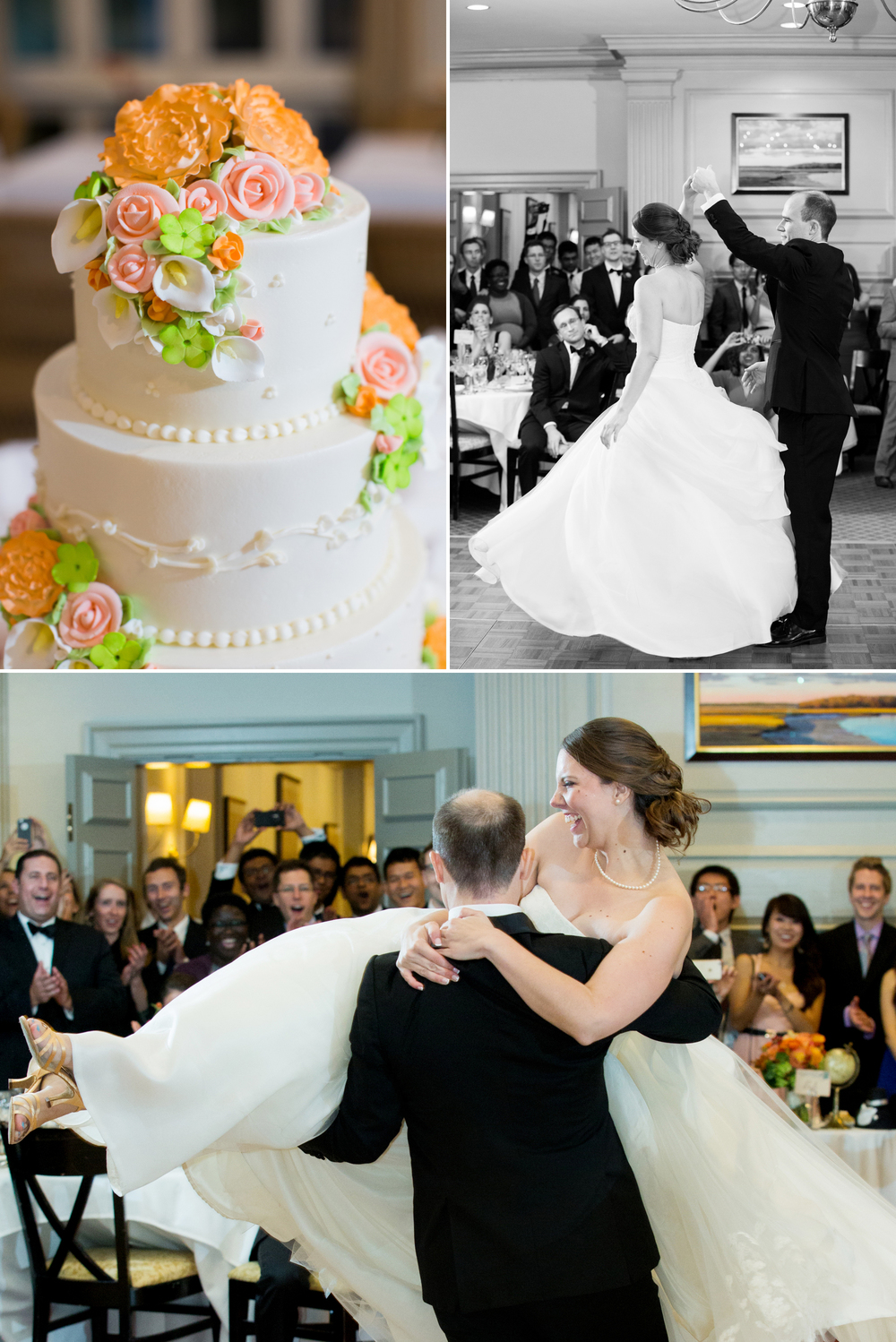 HarvardFacultyClubWedding_BostonMAFallWedding_MichelleGirardPhotography42.jpg