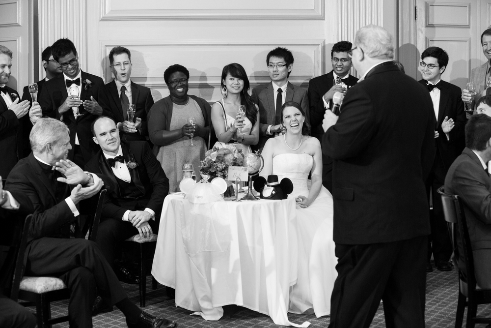 HarvardFacultyClubWedding_BostonMAFallWedding_MichelleGirardPhotography45.jpg