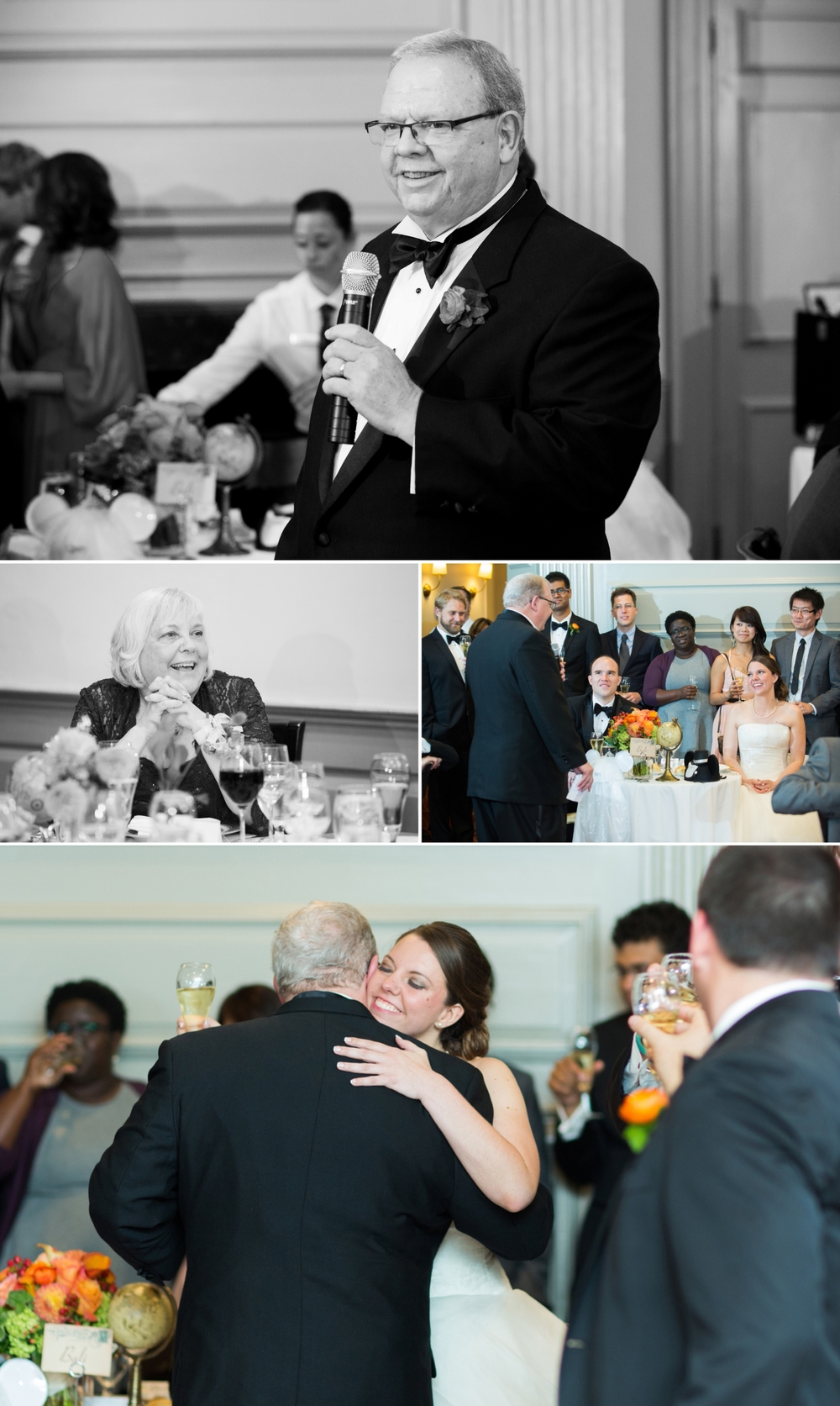 HarvardFacultyClubWedding_BostonMAFallWedding_MichelleGirardPhotography44.jpg