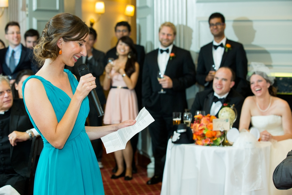 HarvardFacultyClubWedding_BostonMAFallWedding_MichelleGirardPhotography46.jpg